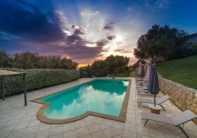 costa smeralda, sardegna, Bed and Breakfast in vendita